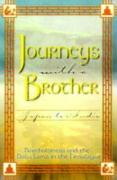Journeys with a Brother: Japan to India