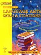 Language Arts Skills & Strategies Level 5