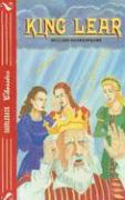 King Lear - Shakespeare, William