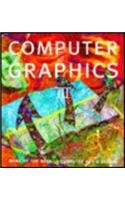 Computer Graphics 3: More of the Best of Computer Art  &  Design (Computer Graphics III) (No.3) - Rockport Publishers