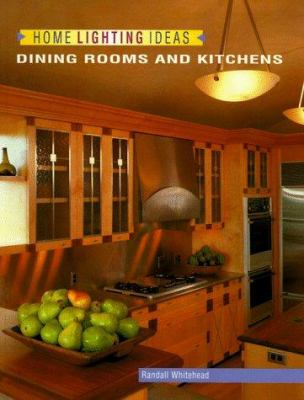 Dining Rooms and Kitchens - Randall Whitehead