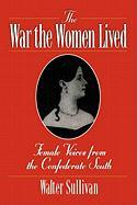 The War the Women Lived