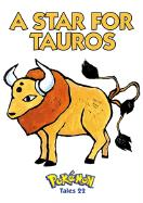 A Star for Tauros