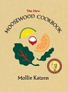 The New Moosewood Cookbook