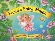 Fiona's Fairy Magic with Other