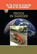 Frogs in Danger