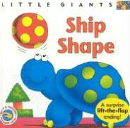 Ship Shape: Little Giants