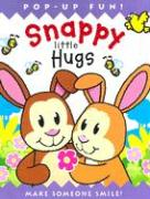 Snappy Little Hugs - Mathews