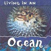 Living in an Ocean - Whitehouse, Patty