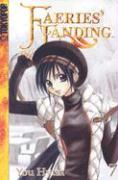 Faeries' Landing Volume 7 - Hyun, You; Yu, Hyon