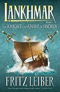 Lankhmar, Book Seven: The Knight and Knave of Swords