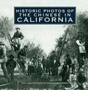 Historic Photos of the Chinese in California - Clayborn, Hannah