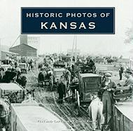 Historic Photos of Kansas