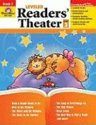 Leveled Readers Theater Grade