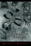 Transparent Thoughts