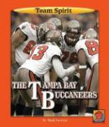 The Tampa Bay Buccaneers - Stewart, Mark