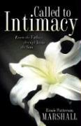 Called to Intimacy - Marshall, Renee