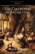 The Collection of Antiquities