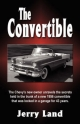 The Convertible