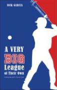 A Very Big League of Their Own: Cracking Baseball's Steroid Code