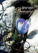 Inner Beauty - Rivera, Kisha