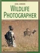 Wildlife Photographer Wildlife Photographer