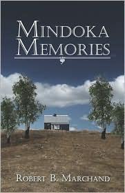 Mindoka Memories