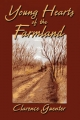 Young Hearts of the Farmland