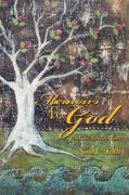Memoirs to God: From an Achilles Heart - Toth, Nina L.