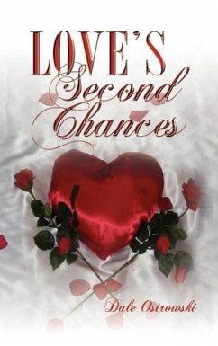 Love's Second Chances