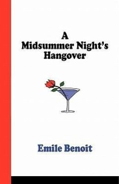 A Midsummer Night's Hangover
