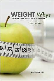 Weight Whys