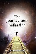 The Journey Into Reflection - McMullen, Ronnie