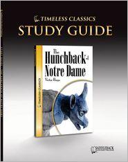 The Hunchback of Notre Dame Digital Guide