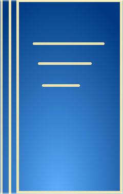 Outlines & Highlights for Criminal Investigation by Bennett & Hess, ISBN: 0495093408