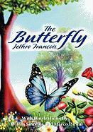The Butterfly - Francois, Jethro