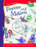 Forces and Motion (Start Science)