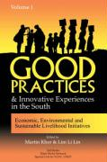 Good Practices and Innovative Experience