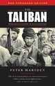 The Taliban, The: War and Religion in Afghanistan (Politics in Contemporary Asia)