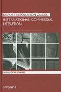 International Commercial Mediation