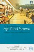 The Transformation of Agri-Food Systems: Globalization, Supply Chains and Smallholder Farmers