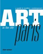 Art in the City: Paris