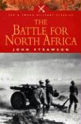 The Battle for North Africa
