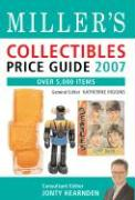 Miller's Collectibles Price Guide
