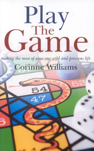 Play the Game - Corinne Williams