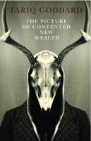 The Picture of Contented New Wealth: A Metaphysical Horror