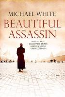 Beautiful Assassin - White, Michael