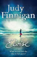 Eloise. by Judy Finnigan