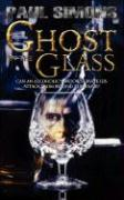 Ghost in the Glass - Simons, Paul