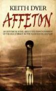 Affeton: An Historical Novel about the French Invasion of the Isle of Wight in the Fourteenth Century